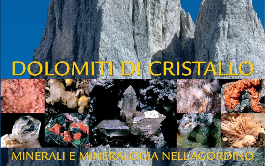 DOLOMITI DI CRISTALLO