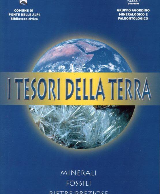 I TESORI DELLA TERRA