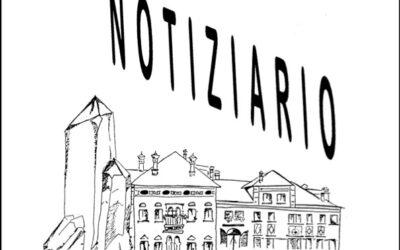 NOTIZIARIO N. 2