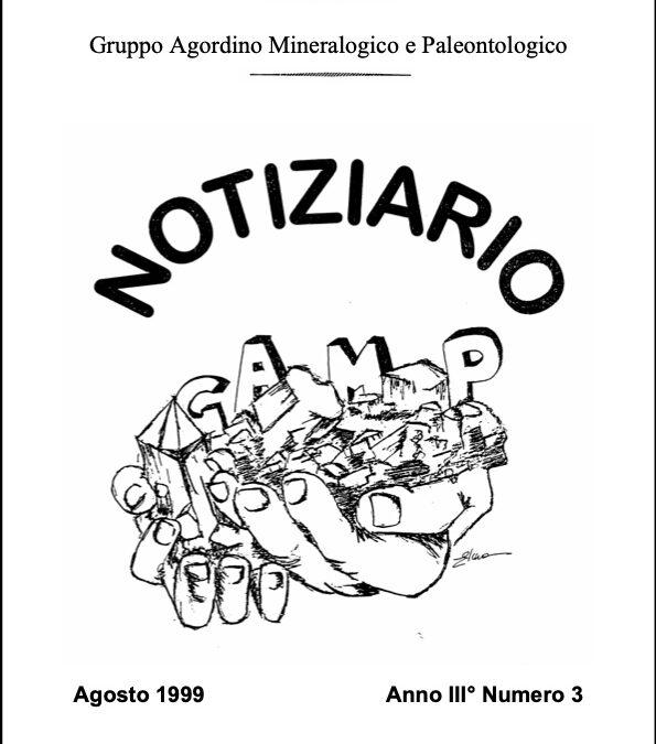 NOTIZIARIO N. 3